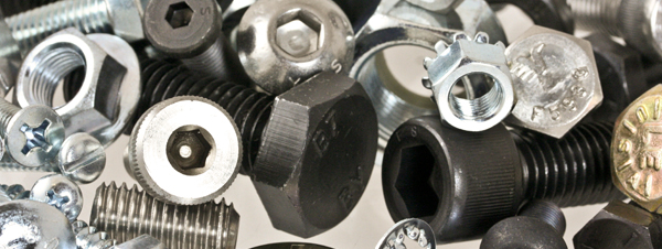 Fasteners Fixing